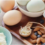 Facts & Fallacies on the Ketogenic Diet, Part 1